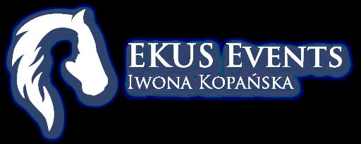 Ekus Events